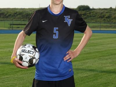 EVHS Boys Soccer