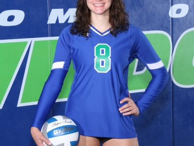 EHS VOLLEYBALL 21