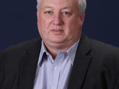 Rich Keller