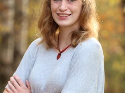 Alexandra Simeon