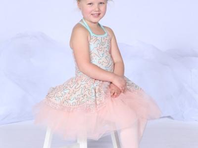 Danceworks Kindermoves